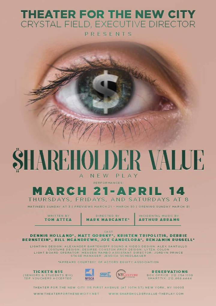 ShareholderValue_Final Flyer
