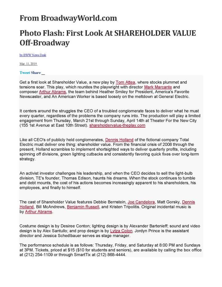 shareholder-value_broadway-world_photoflash_Page_1
